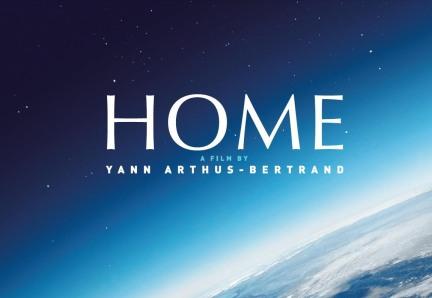 home yann