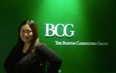 2012 bcg